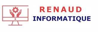 Renaud Informatique – Dépannage Informatique Genève et Suisse Romande